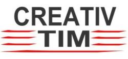 Creativ Construct Tim
